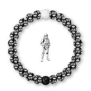 🆕 Lokai Ltd Ed Star Wars Storm Trooper ( unisex )